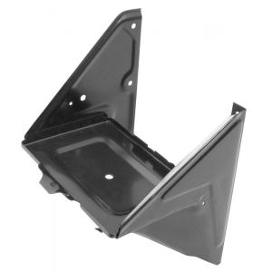 Battery Tray Assembly - 67-72 Chevy & GMC Pickup
