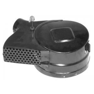 Heater Box - 47-54 Chevy Pickup