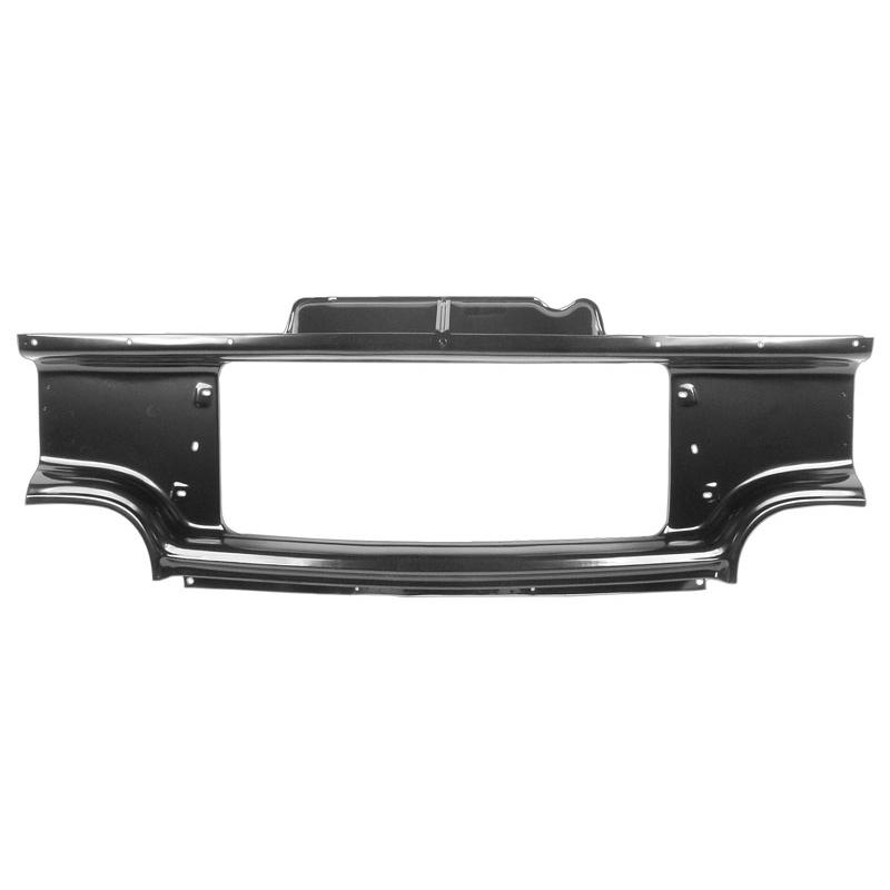Grill Support Panel - 55-59 Chevy Pickup
