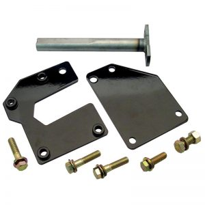 Power Steering Conversion Bracket Kit - 60-66 Chevy & GMC Pickup