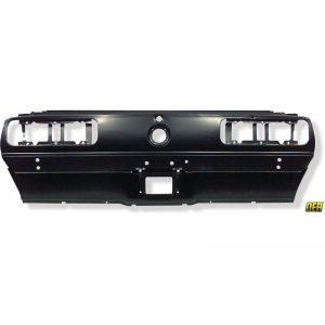 Taillight Panel - 67-69 Camaro