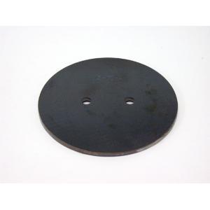 Ridetech Large Airspring Plate