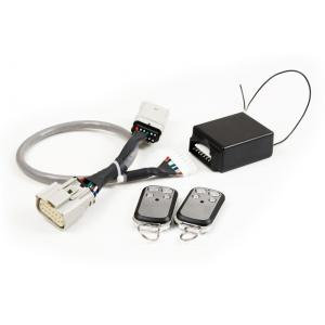 AccuAir Wirelss Key-Fob Module