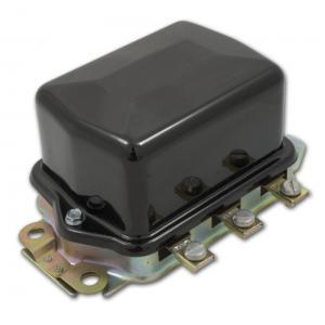 Voltage Regulator - 55-62 Chevy & GMC Pickup