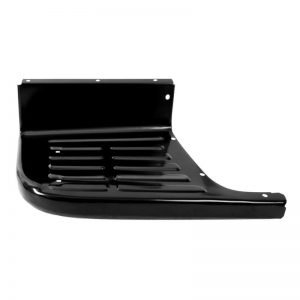 Short Bed Step Panel - 67-72 Chevy & GMC Pickup