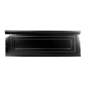 Front Bed Panel - Stepside - 60-72 Chevy & GMC Pickup