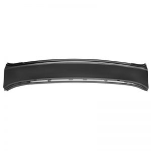 Deck Lid Filler Panel - 66-67 Nova