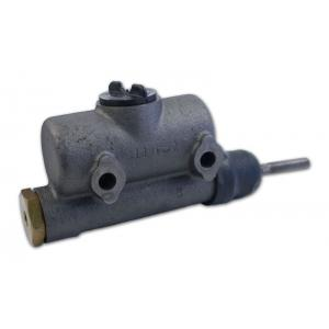Brake Master Cylinder - 51 Chevy & GMC Pickup
