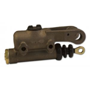 Brake Master Cylinder - 55-59 Chevy Pickup