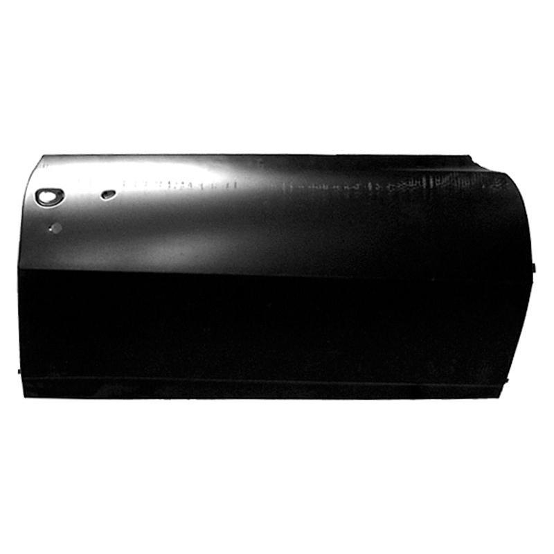 Outer Door Skin - 68 Camaro