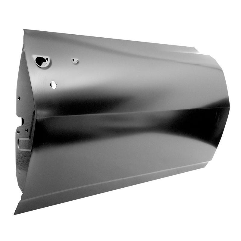 Door Shell - 67 Camaro