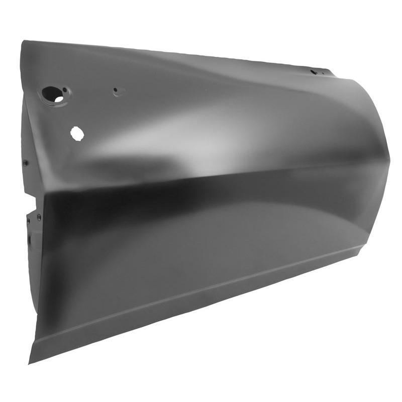 Door Shell - 68 Camaro