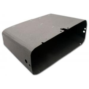 Glove Box Liner - 47-54 Chevy Pickup