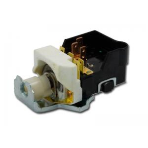 Headlight Switch - 69-84 Chevy Fullsize, 70 Chevelle/ El Camino, 69-81 Camaro (Excludes 69 RS)
