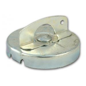 Gas Cap - 53-57 Chevy Fullsize