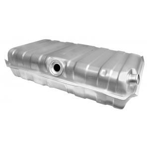 Fuel Tank - 62-67 Nova