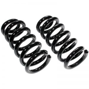 Front Coil Springs - 63-72 Chevy & GMC Pickup