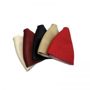 Gennie Vinyl Lo-Line Hand Brake Boot