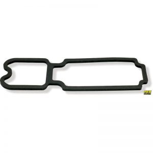 Tail Light Lens Gaskets - 64-67 Chevelle