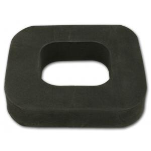 Shifter Floor Seal - 37-66 Chevy & GMC Pickup w/ 4-Speed MT
