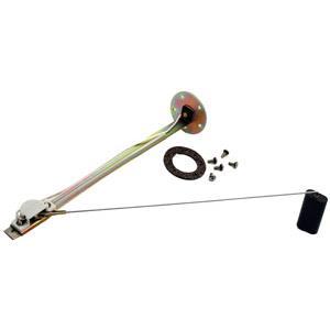 Classic Instruments Adjustable Fuel Tank Sending Unit