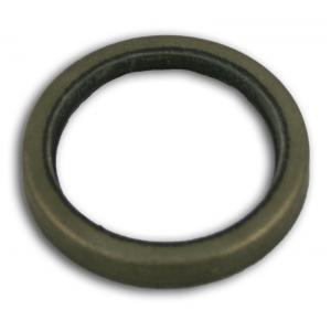 Pitman Arm Seal - 55-59 Chevy Pickup