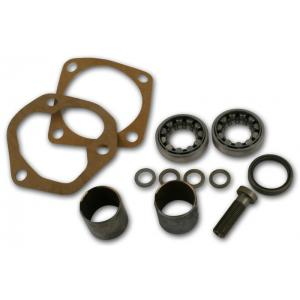 Steering Box Rebuild Kit - 47-54 Chevy Pickup