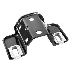 Steering Column Dash Bracket - 69 Camaro