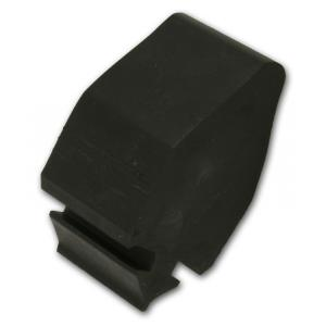 Front Lower Bump Stop - 63-72 Chevy & GMC Pickup