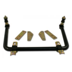 Front Sway Bar - 47-54 Chevy Pickup