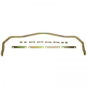 Rear Sway Bar - 64-72 Chevelle
