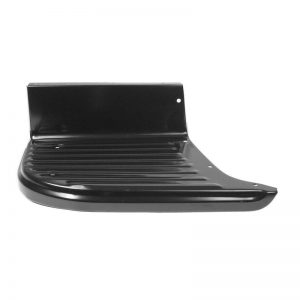 Short Bed Step Panel - 55-66 Chevy & GMC Pickup