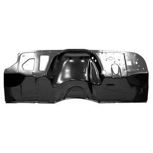 Firewall - 69-72 Chevy & GMC Pickup