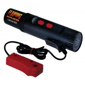 Flaming River Self-powered Timing Light 20 ft Lead