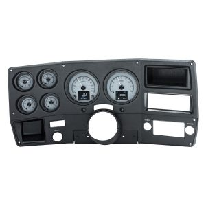 1973-87 Chevy/GMC Pickup HDX System