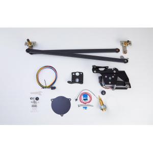 RainGear Complete Wiper System